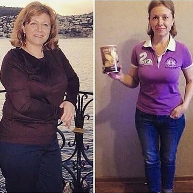 как похудеть принимая тамоксифен