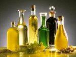 Бодибилдинг подсолнечное масло – Вредные и полезные жиры в бодибилдинге — SportWiki энциклопедия