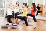 Фитнес body sculpt – Боди скульпт — что это в фитнесе, программа, тренажеры для дома, занятия для похудения, упражнения, результаты