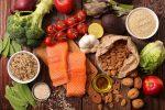Меню диетические – недорогое, но эффективное меню на неделю