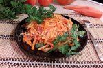 Салаты рецепты правильное питание – Полезные и здоровые салаты — 67 рецептов с пошаговыми фото