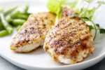 Белковый ужин рецепты – Лучшие рецепты белкового ужина