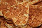 Десерты по дюкану для атаки – Диета Пьера Дюкана: рецепты, этапы диеты, атака, расчет веса, отзывы
