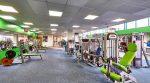 Элитный спортивный клуб – Элитные спортивные фитнес клубы с бассейном в Москве. Лучшие премиум тренажерные залы.