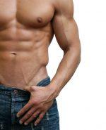 Как мускулы накачать быстро – Как накачать мускулы за неделю 🚩 как накачать плечи за месяц 🚩 Другие виды спорта