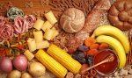 В каких семенах больше всего жира – В каких семенах содержится большое количество жиров белков крахмала? — Еда и кулинария
