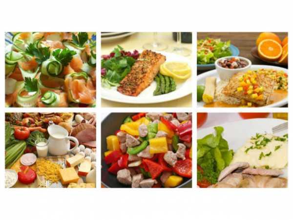 диета 200 грамм отзывы похудевших