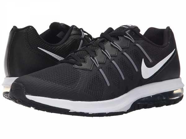 328d78ab Если вы ищете хорошую обувь для недолгих регулярных пробежек, то кроссовки  Nike Air Max Dynasty 816747-001 придутся вам по вкусу.