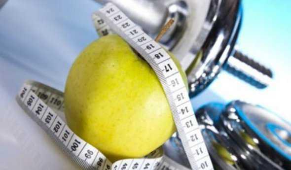 Очень похудела после родов – Сильно похудела после родов