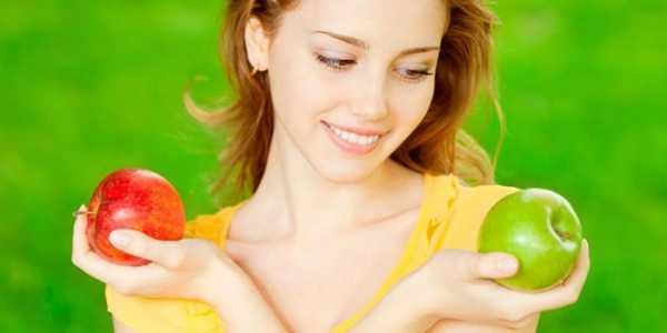 редуксин 15 на сколько можно похудеть