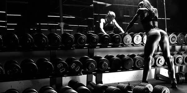La fitness hours 331868