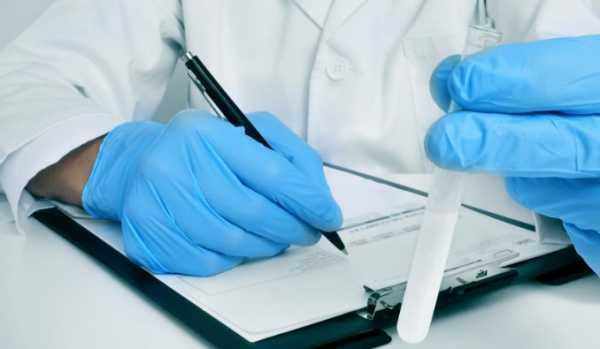 Количество спермы зависит от частоты половых актов